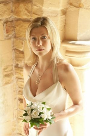 claire goose - google search | goose | claire, tops
