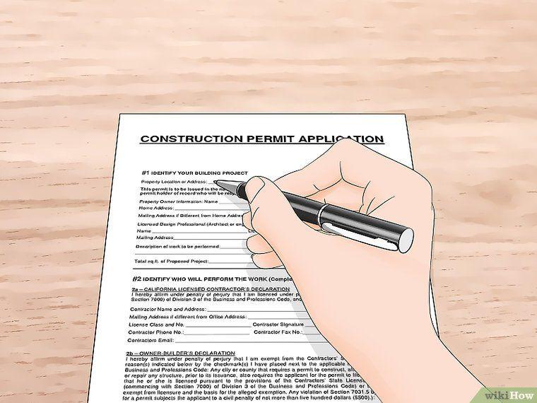 Build A Mortarless Concrete Stem Wall Concrete Wall Concrete Building
