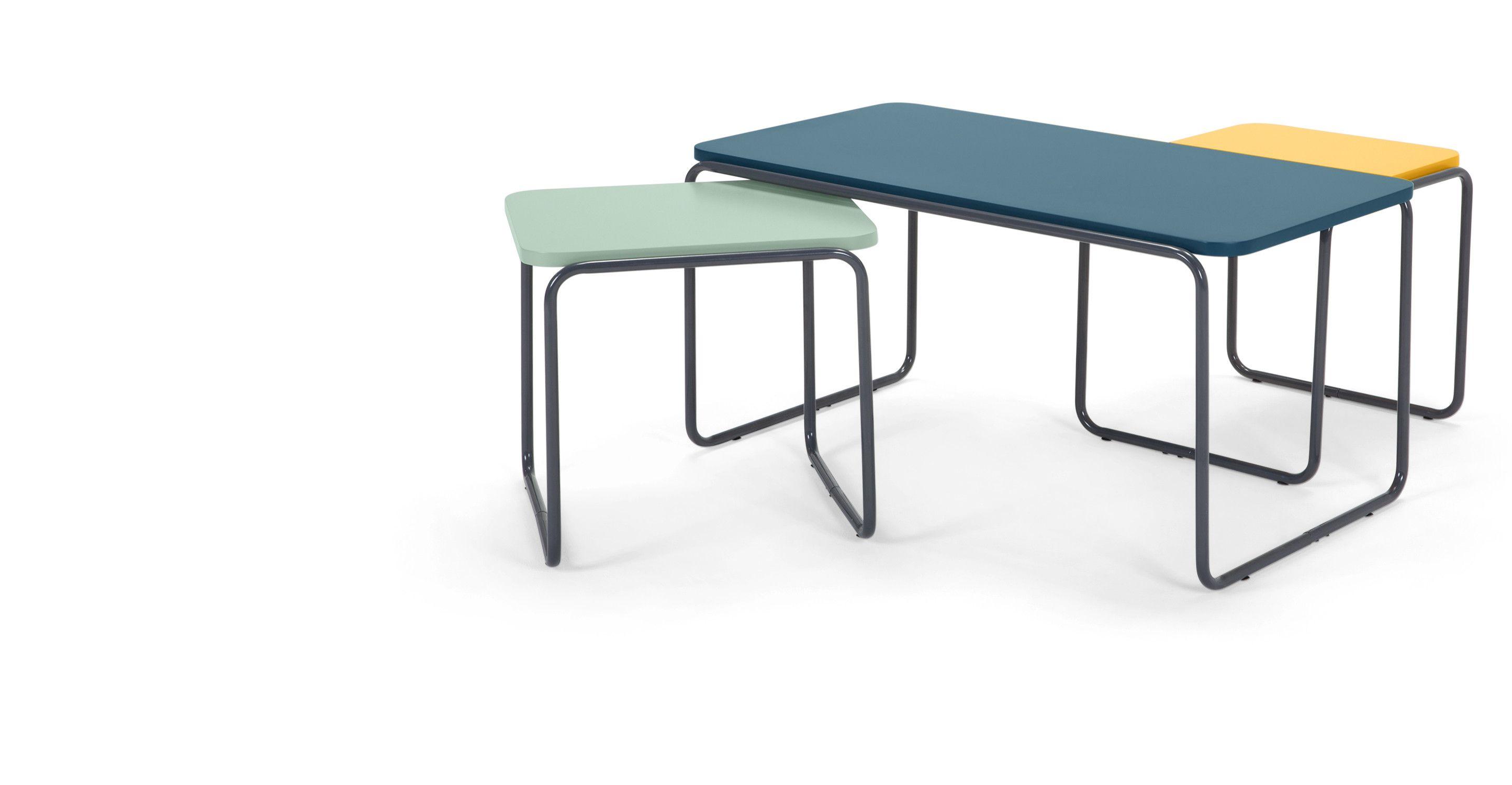 593f37674230a7eb1bd7065d3a46e723 Incroyable De Table Basse Ajustable Schème