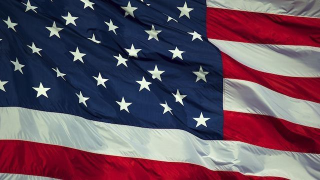 30 Most Patriotic Wallpapers for PC, Mac and iPad