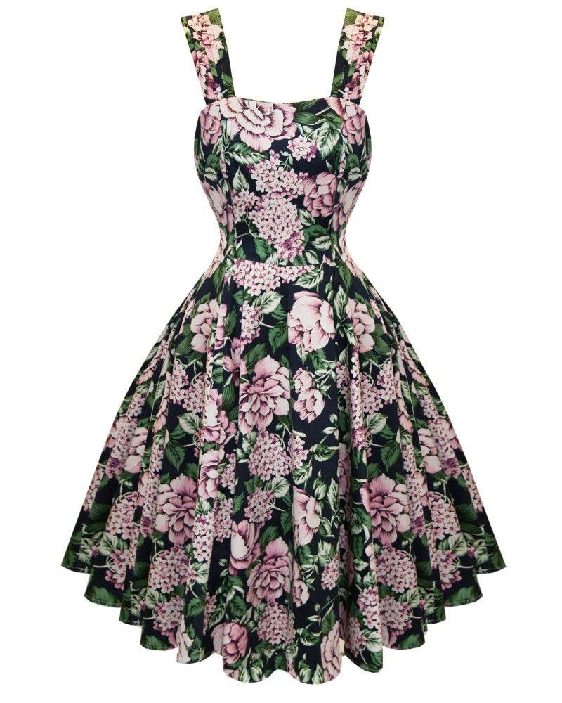 Veronica Dress Party Dresses Uk Vintage Tea Party Dresses Dresses [ 1000 x 800 Pixel ]
