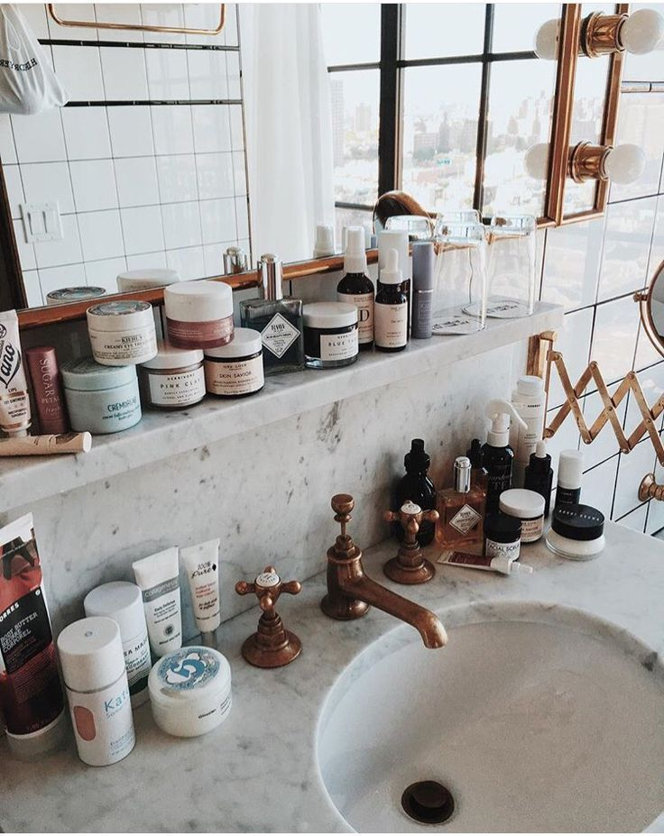 My 5 Favorite Clean Beauty Face Masks — The Effortless Chic