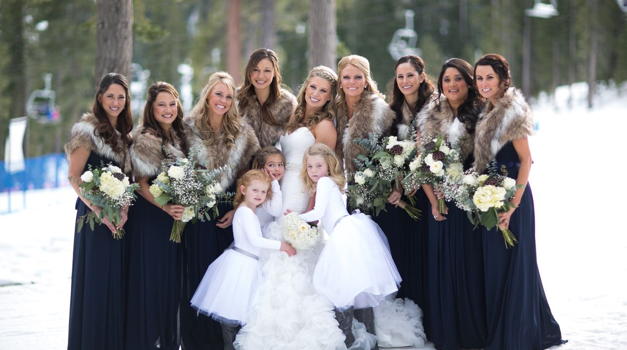 Tahoe Wedding Pinterest Google Search