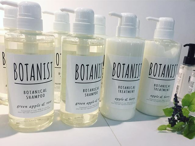 So excited to see Japan's sulfate free silicone free haircare line @botanist_official at #sephorapressday   via ELLE MALAYSIA MAGAZINE OFFICIAL INSTAGRAM - Fashion Campaigns  Haute Couture  Advertising  Editorial Photography  Magazine Cover Designs  Supermodels  Runway Models