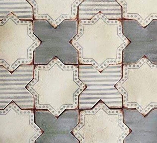 Interlocking Floor Tiles Decorative Wall Tiles Terracotta Tiles