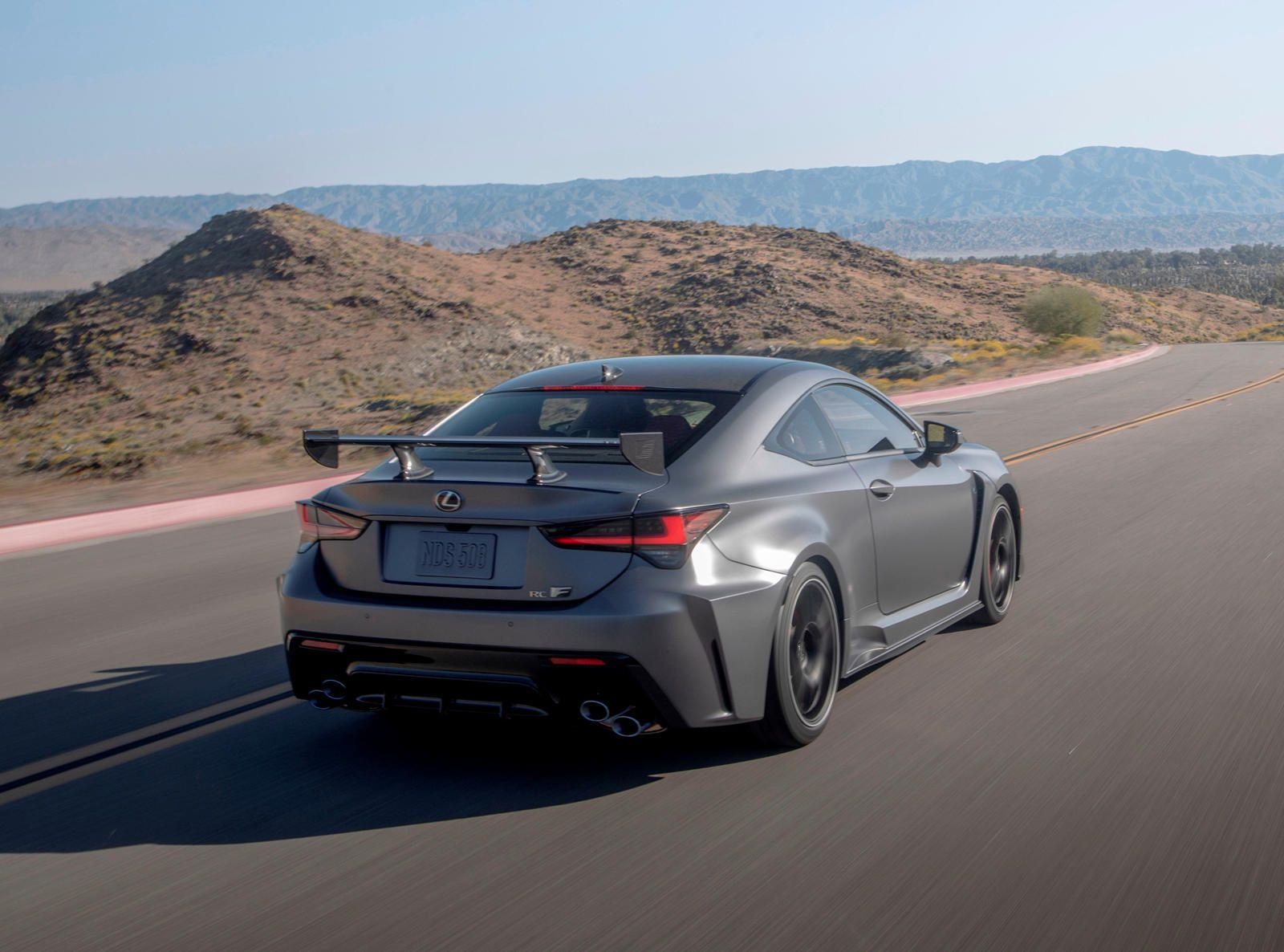 Lexus Lc F Will Be As Powerful As Ferrari 488 Gtb It Would Finally Add Real Brawn To Lexus Coupe Beauty In 2020 Lexus Lc Lexus Lexus Coupe