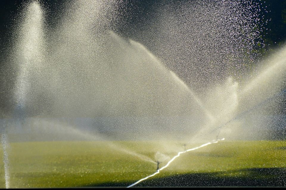 593f7ee5d30aa33d7b8fe25295b38e32 - How To Adjust Expert Gardener Impact Sprinkler
