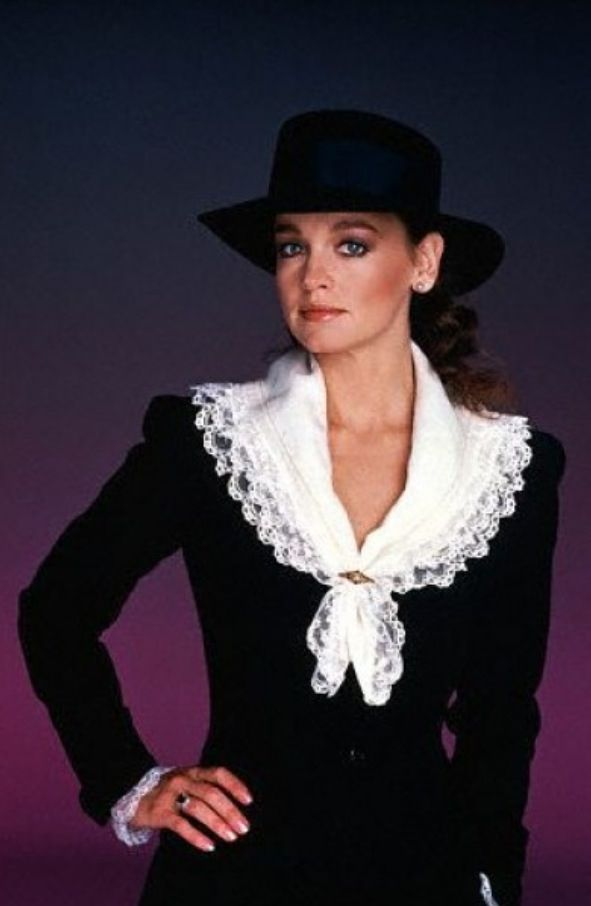 Final, pamela sue martin lady in red will last