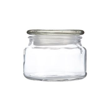 15 Clever Reasons To Save Your Empty Glass Jars Crafts With