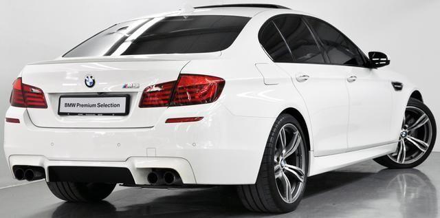 Dubai M5 BMW M Series M5 Bmw m series, Bmw