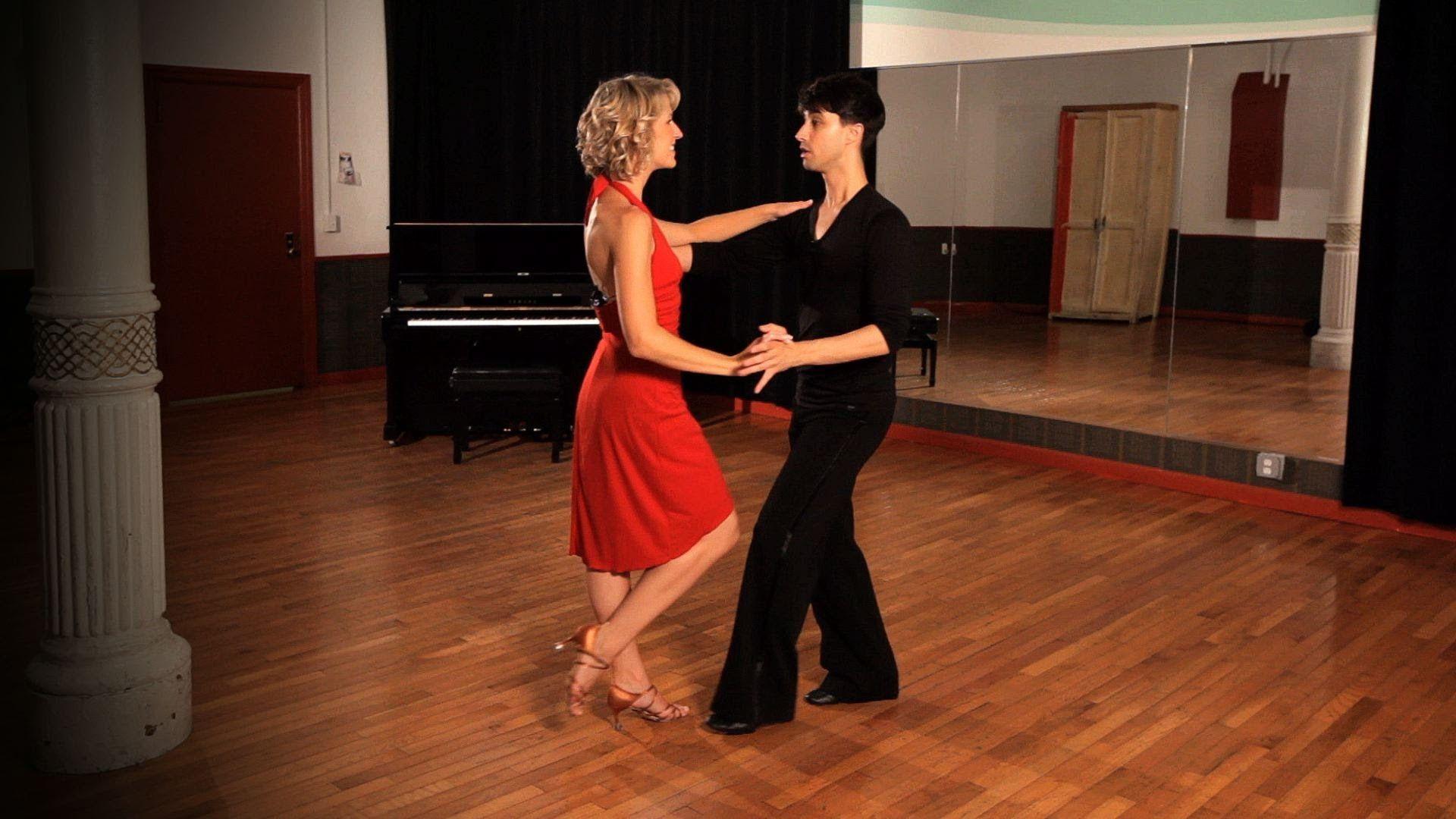 dating ballroom dans OK dating app