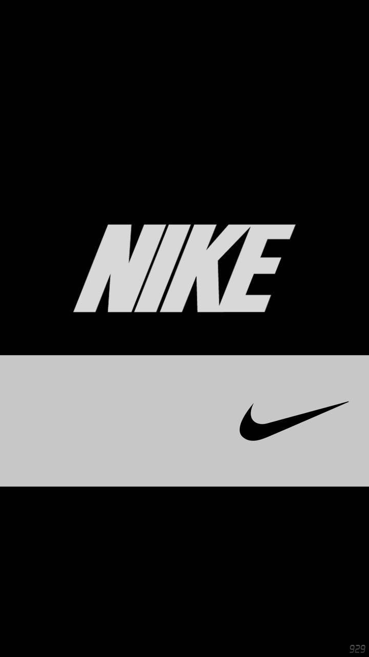 Pin By Ivan King On Marcas In 2020 Nike Wallpaper Cool Nike Wallpapers Nike Logo Wallpapers
