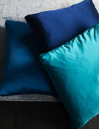 Cara Fabrics from Designers Guild