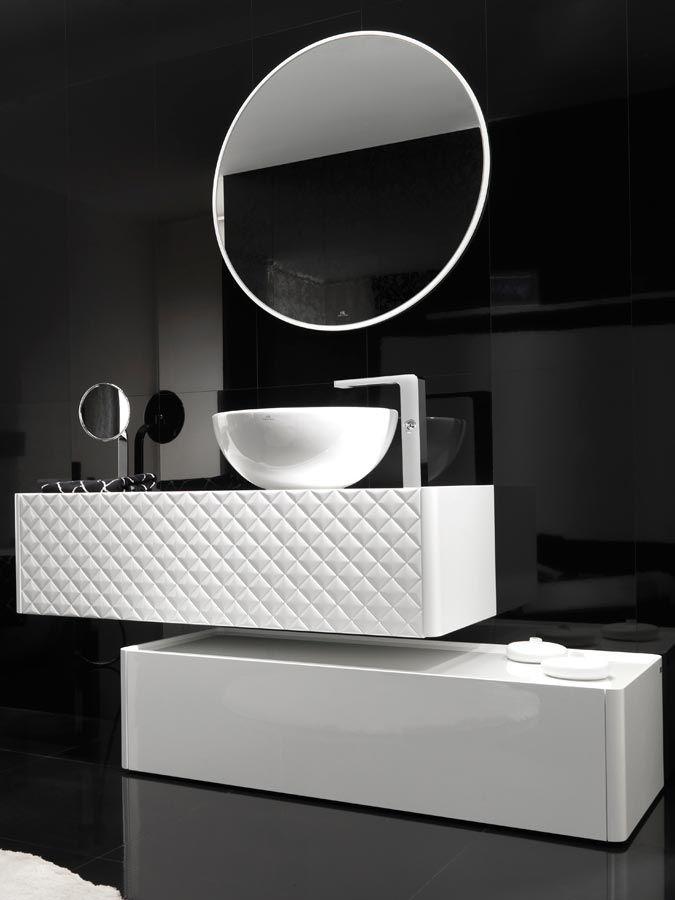 Muebles Bano Porcelanosa.En Porcelanosa Premium Collection La Exclusiva Seleccion De