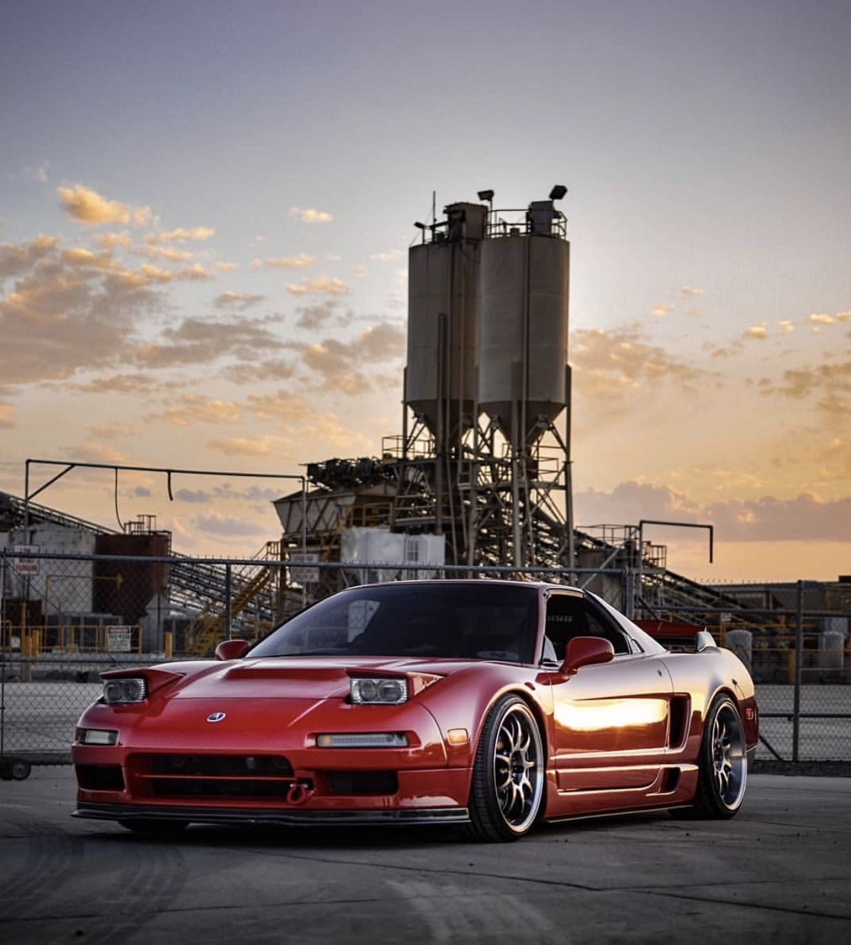 Pin By Keng82us . On Nsx (With Images)