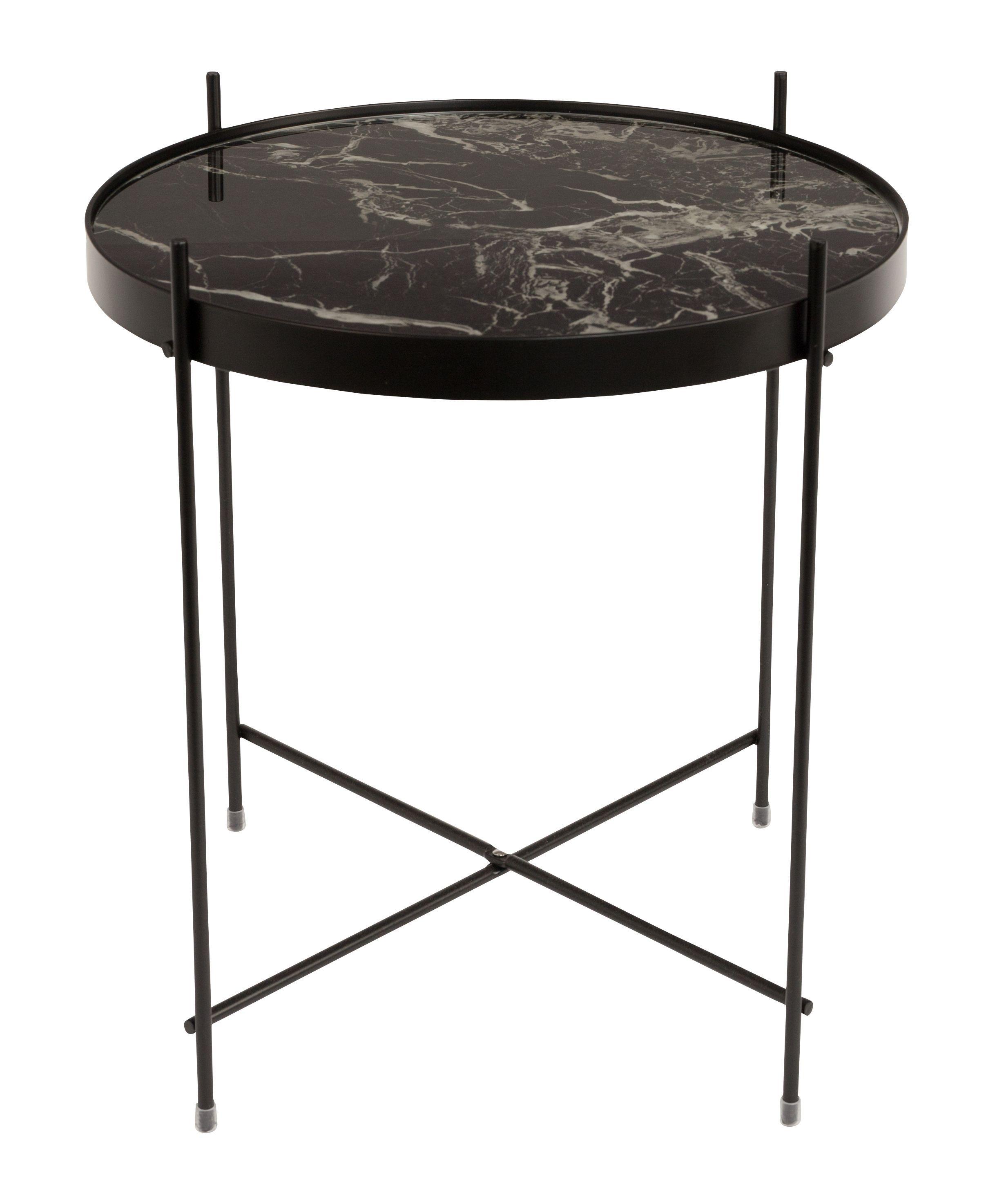593fe5d4f434ab8a804c254140cf133f Luxe De Mini Table Basse Concept
