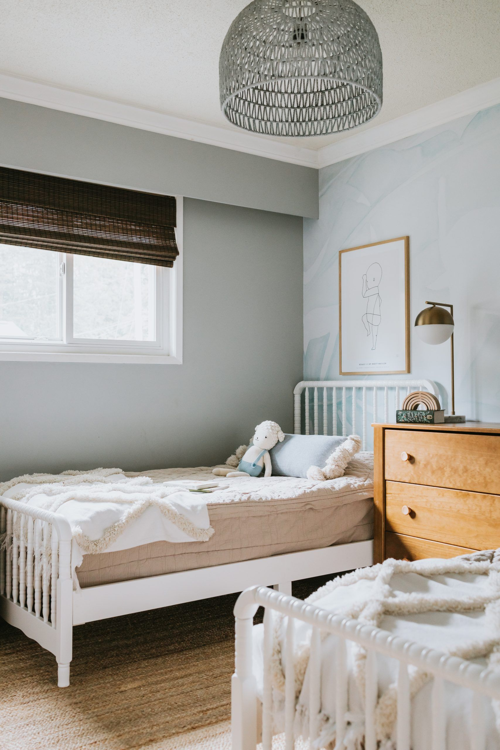 Top 10 Paint Colours Jessica Sara Morris in 2020 Most