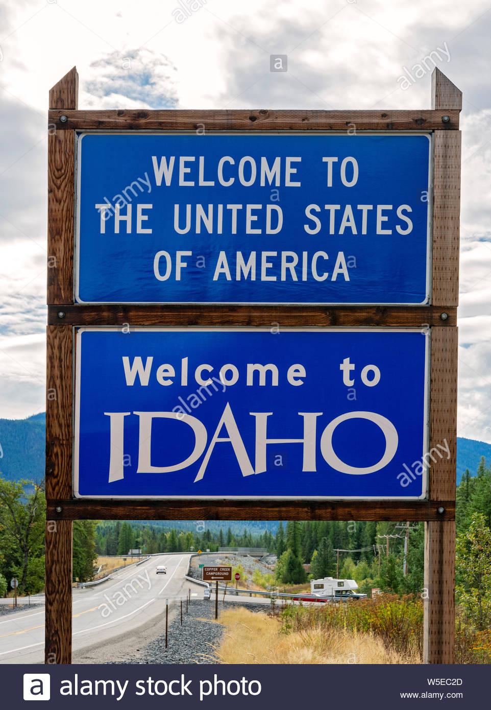 Pin On Idaho Id Usa The Gem State Capital Boise