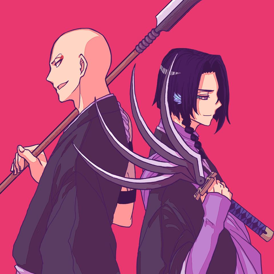 Ikkakumadarame Yumichikaayasegawa Bleach Bleach Anime Bleach Art Bleach Manga
