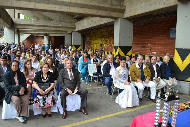 Notiferias Toros en Venezuela y el Mundo: HUGO DOMINGO MOLINA HOMENAJEADO POR SUS COTERRANEO...