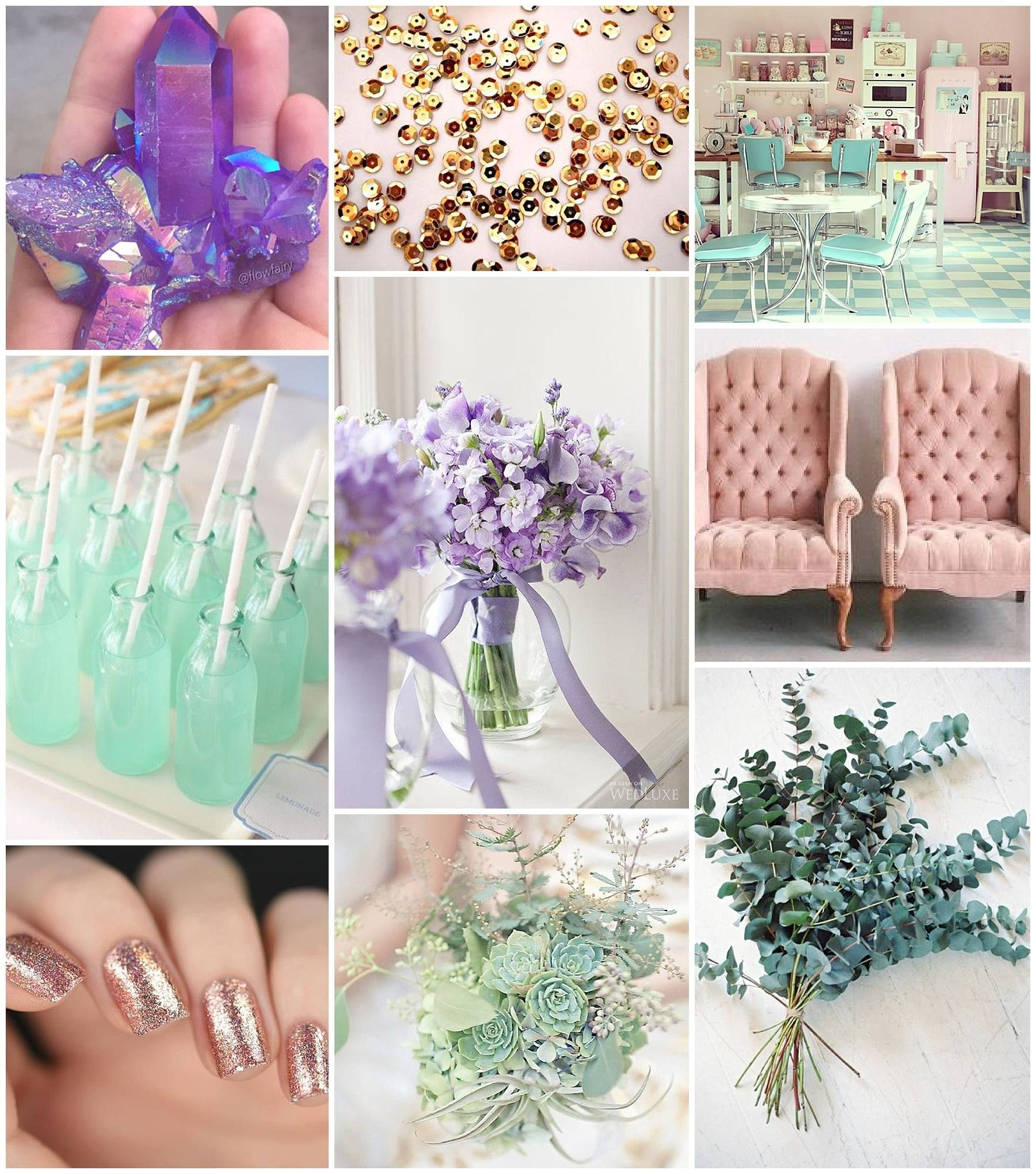 43+ Wedding mood board pinterest ideas in 2021
