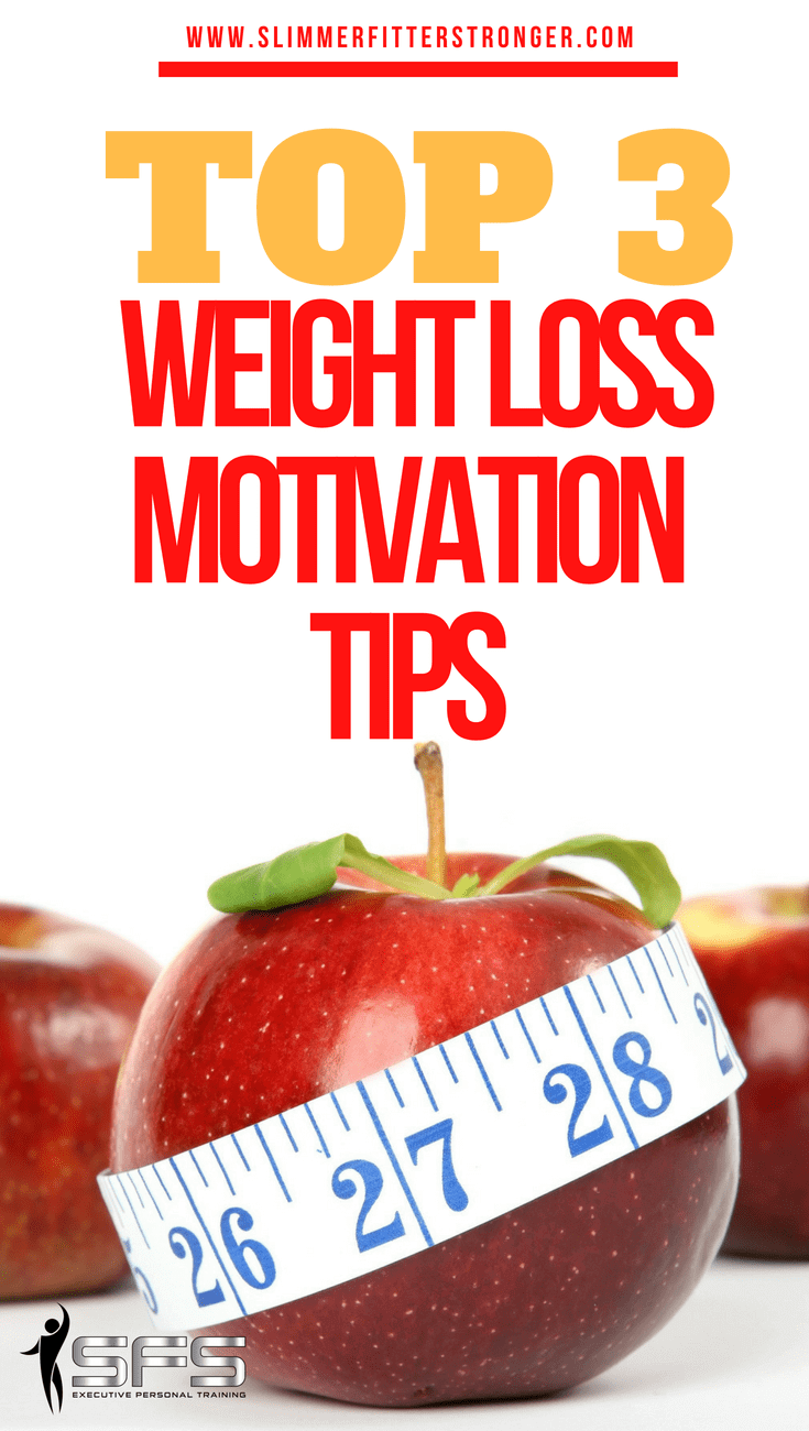 Fast weight loss running tips #quickweightlosstips <=   easy weight loss tips and tricks#gym #slimmingworld #workout