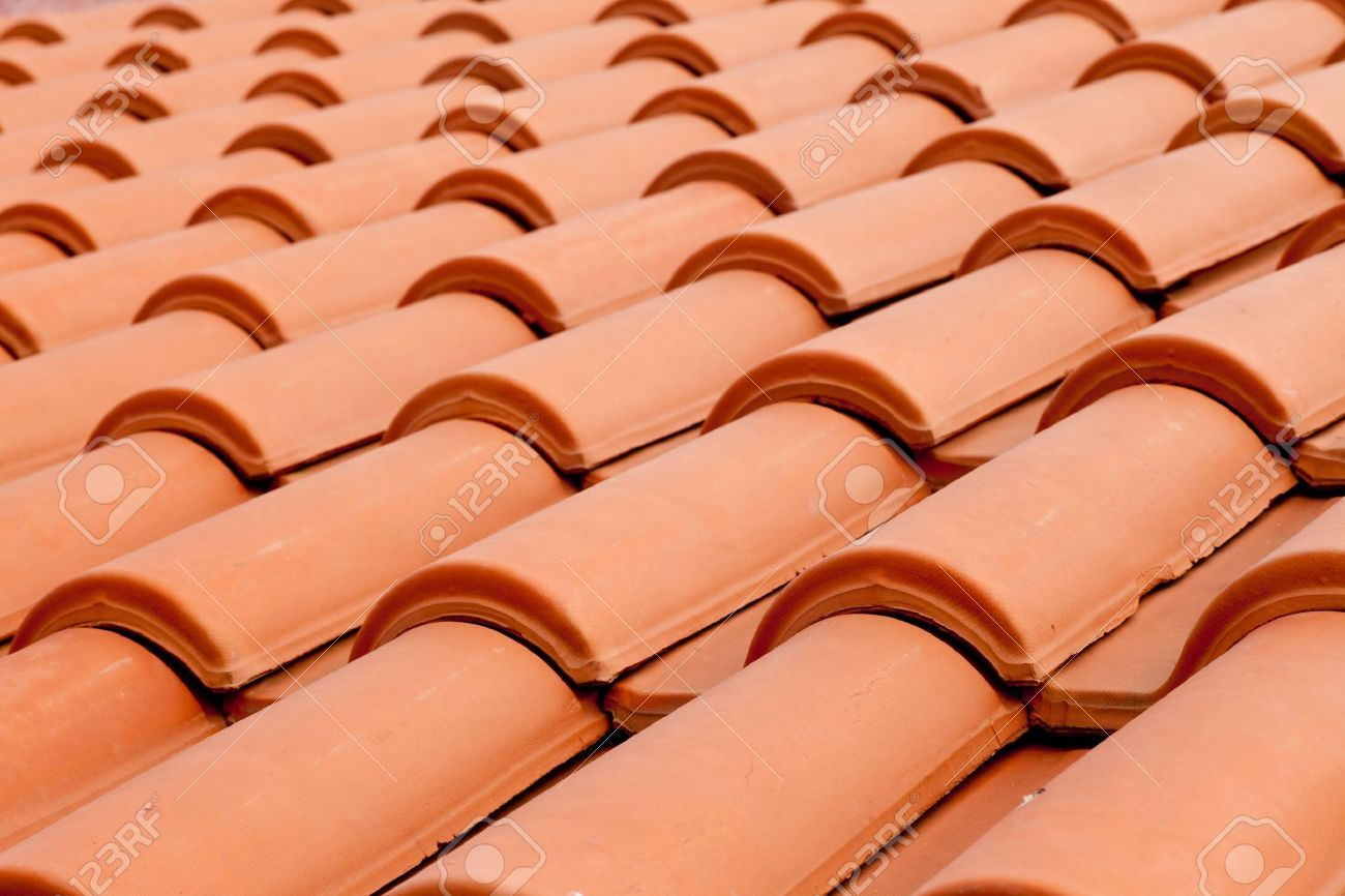 Image Result For Ceramic Roof Dachschindeln Dach Ideen Jacuzzi