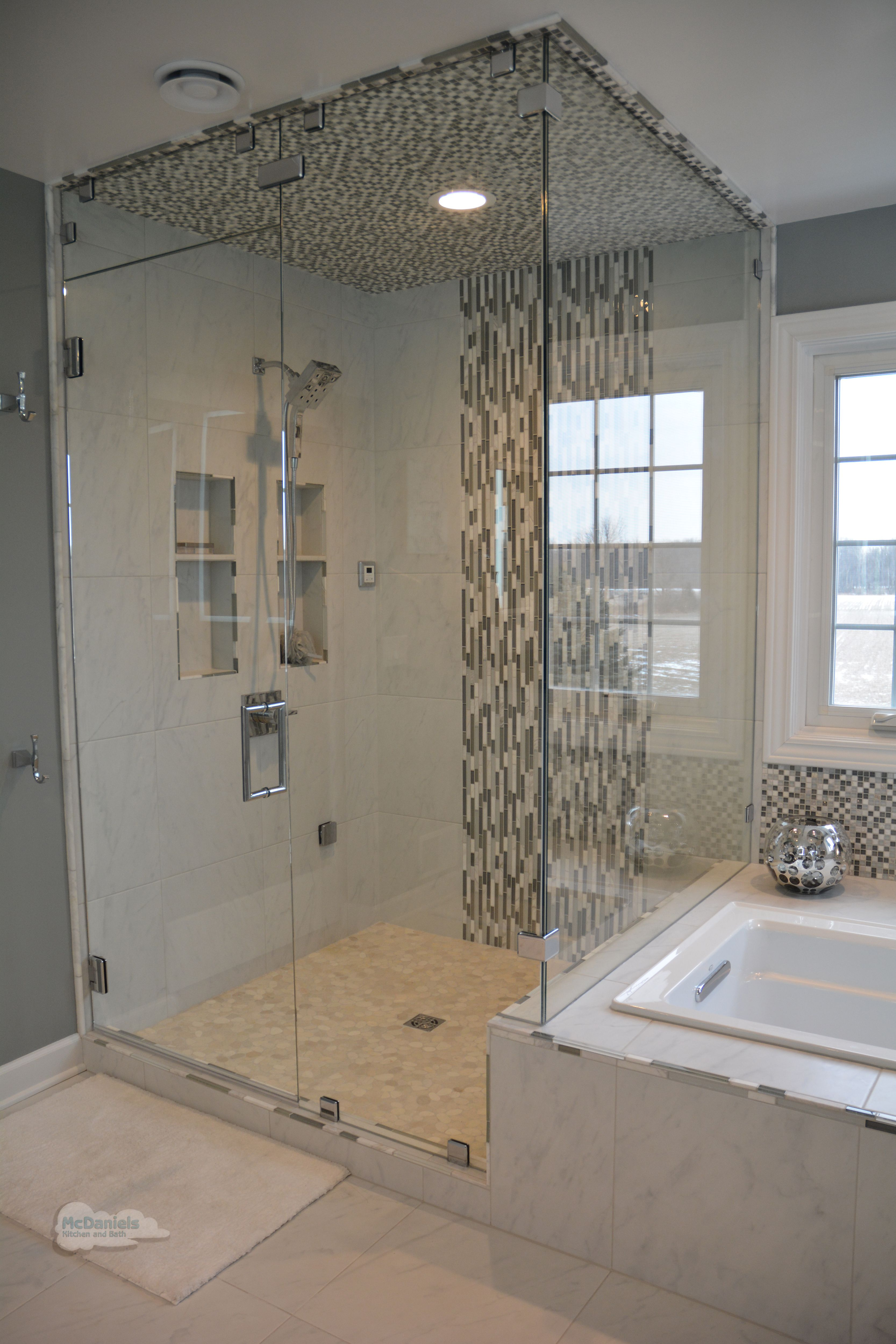 Local Kitchen & Bathroom Design & Remodeling Services Lansing PA ...