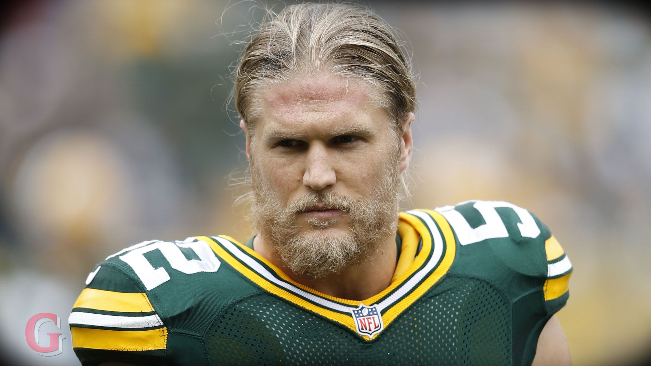 Stunning The Grantland Nfl Podcast Seahawks Clay Matthews Hairstyle Cute Clay Matthews Hairstyle Clay Matthews Matthews Packers Baby