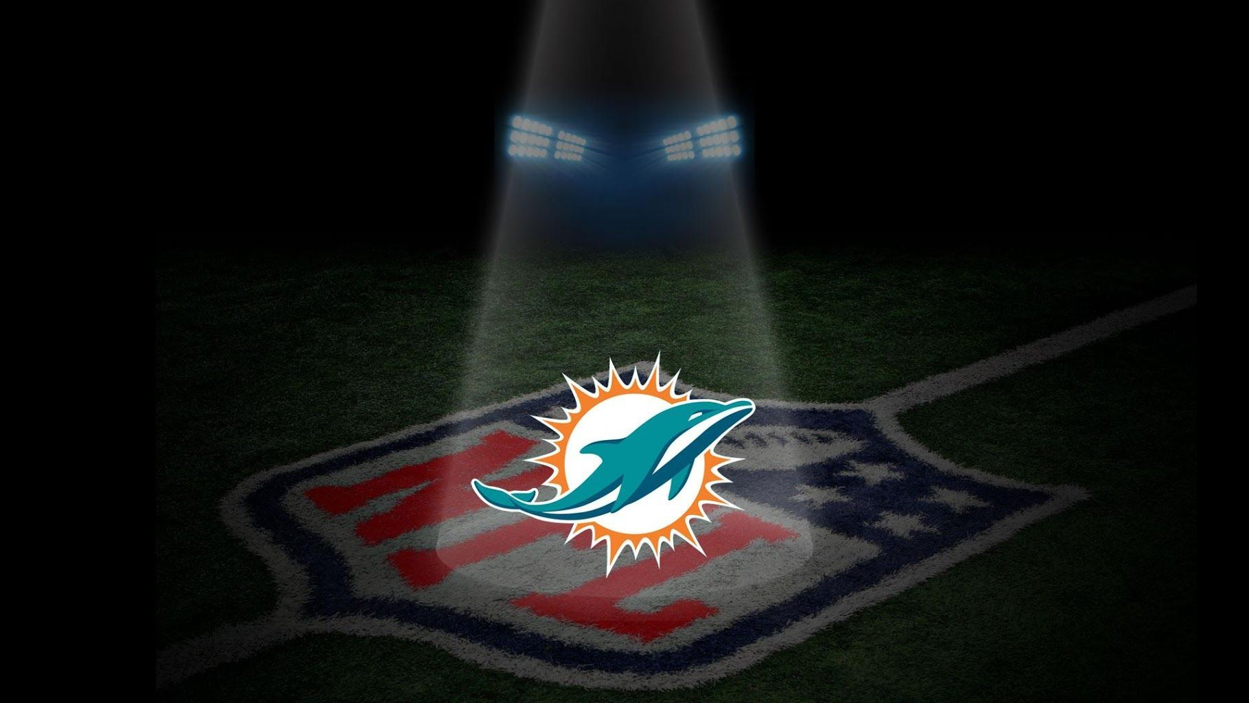 Fins ftw miami dolphins blog free miami dolphins wallpaper joey miami dolphins blog free miami dolphins wallpaper joey download wallpaper pinterest wallpaper voltagebd Gallery