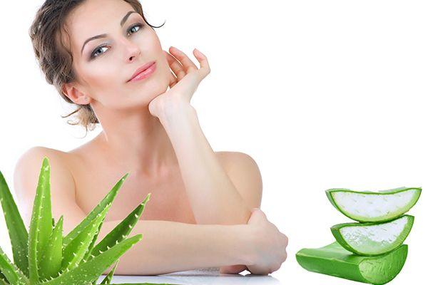 3 Aloe Vera Face Packs Are a Must For Every Skin Type http://goo.gl/tdoVna #aloevera #homeremedies #naturalremedies #naturalingredients #facepack #diy #skincare