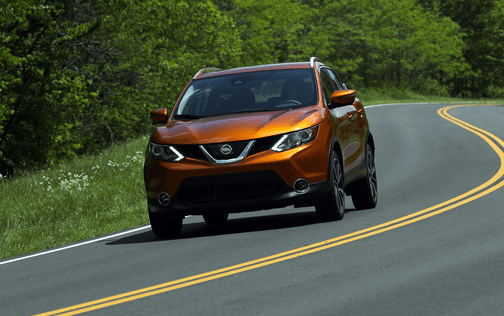 2020 Nissan Rogue Release Date, Price and Interior Rumor
