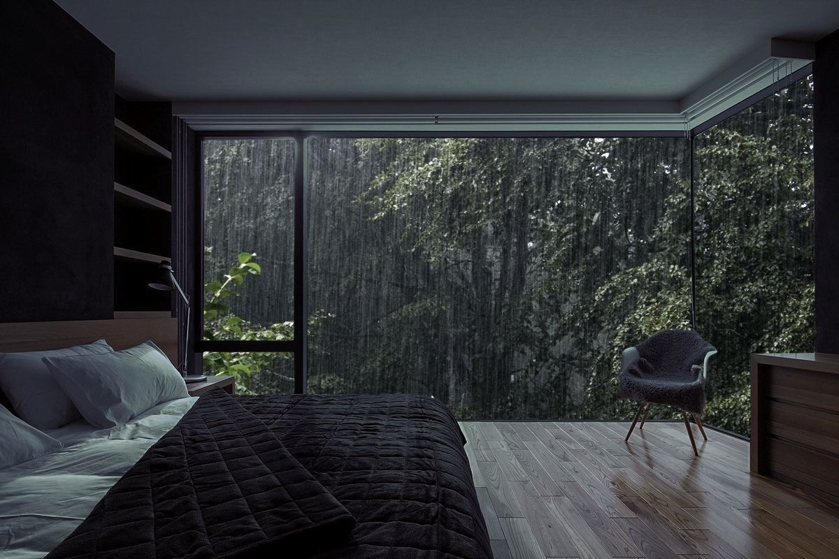 Mattress Under 600 in 2020 Modern apartment, Home, Home