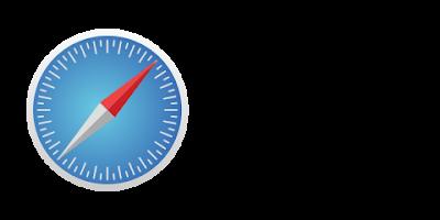 Inilah 5 Browser PC Terbaik 2019, Dijamin PC Kamu Gak Akan Lemot!
