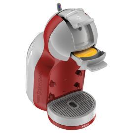 Buy Nescafe Dolce Gusto Mini Me Automaticcoffee Machine By