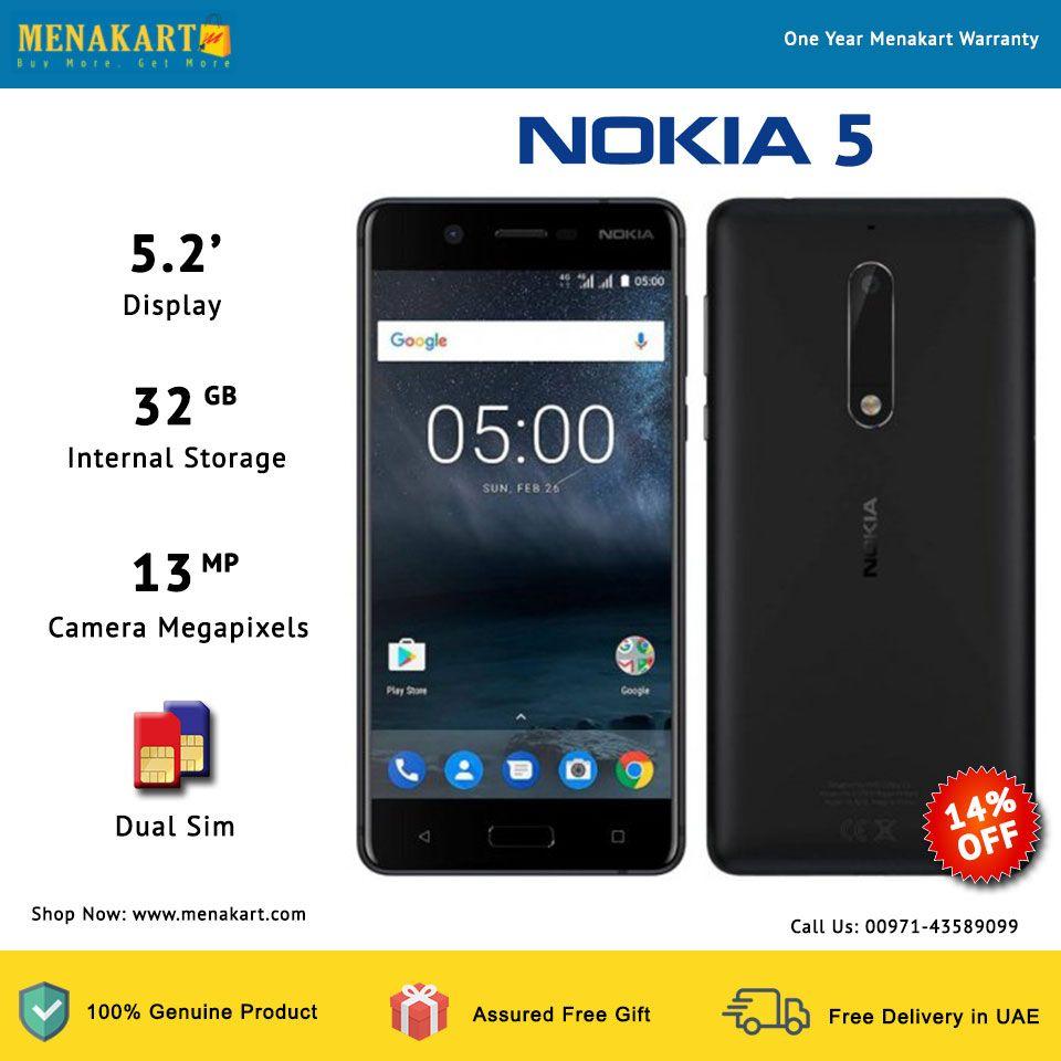 Shop Nokia Mobile Phones online | Nokia Mobiles | Mobile phones