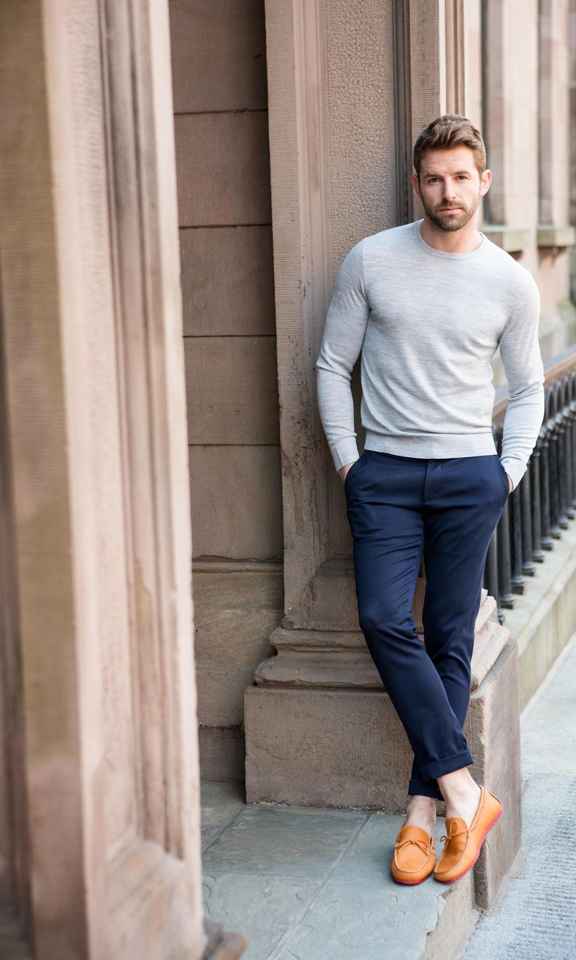 Best 25+ Man Dressing Style Ideas On Pinterest