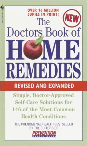 House call doctor book online