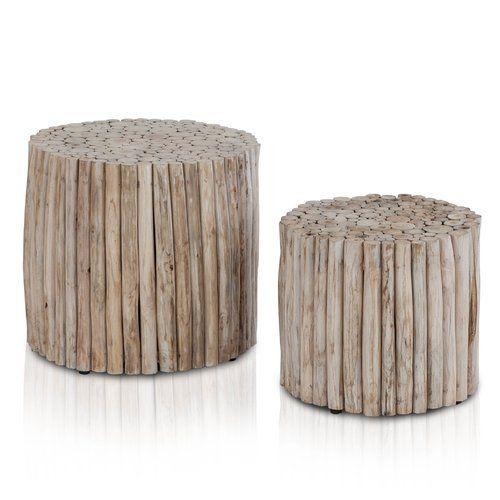 2-tlg Couchtisch-Set Jetzt bestellen unter   moebel - marmor wohnzimmer tische