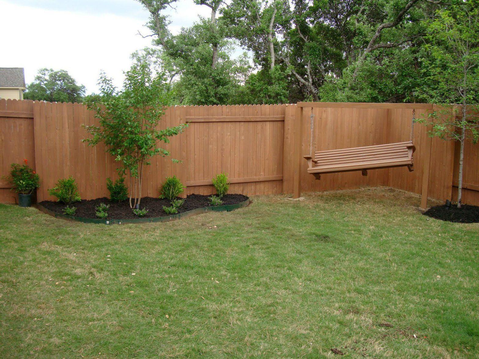 beautiful privacy backyard wood fence ideas exterior design
