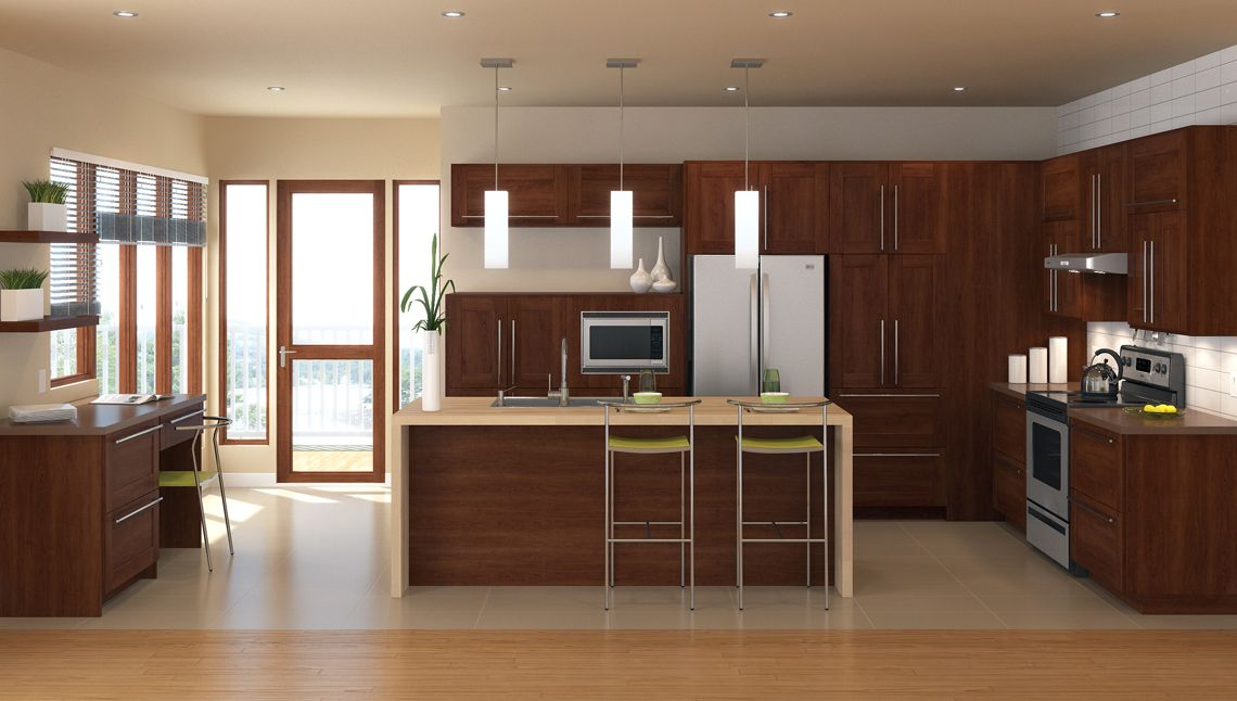 14 Intd Kitchen Cabinets Ideas Eurostyle Kitchen Cabinets Kitchen