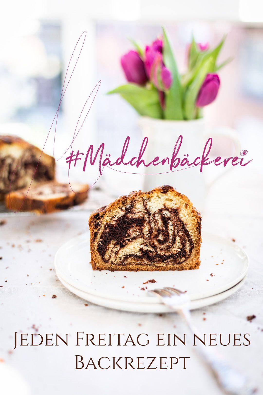 Rezept & Interview mit Verlosung: WYLDer Low Carb No-Bake-Cheesecake ohne Zucker mit Schokomüsliboden und Himbeer-Chia-Soße (Werbung)