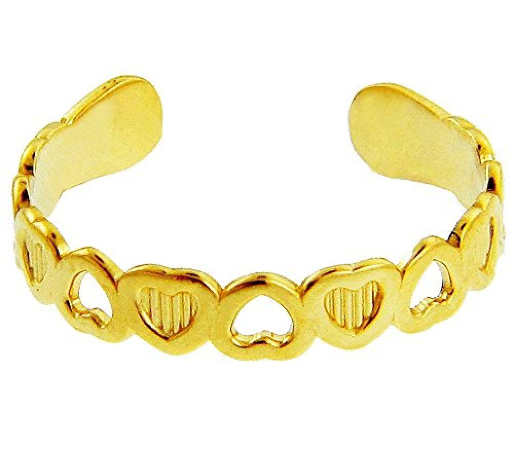 Pin On Body Jewelry