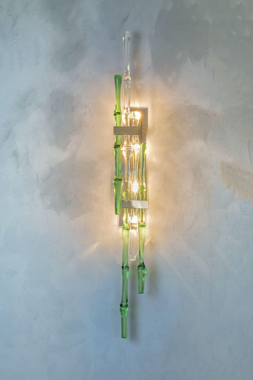Lampade da muro Lampade, Illuminazione e Muri