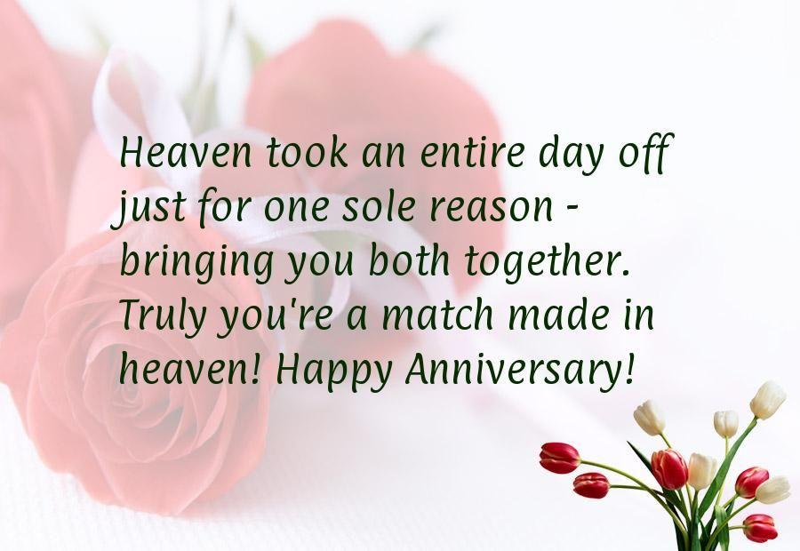 Belated Anniversary Wishes Anniversary Wedding Anniversary