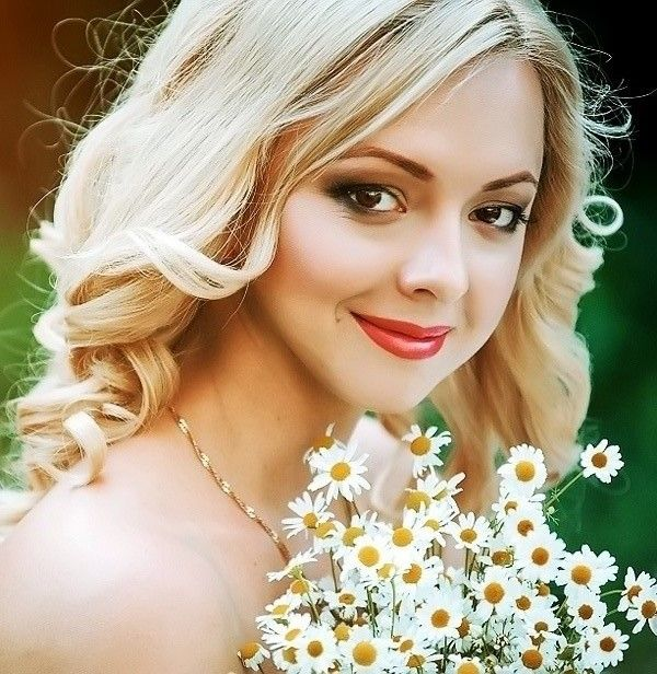international casual dating sites