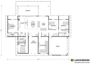 gullwing house plans new zealand house designs nz plans i like