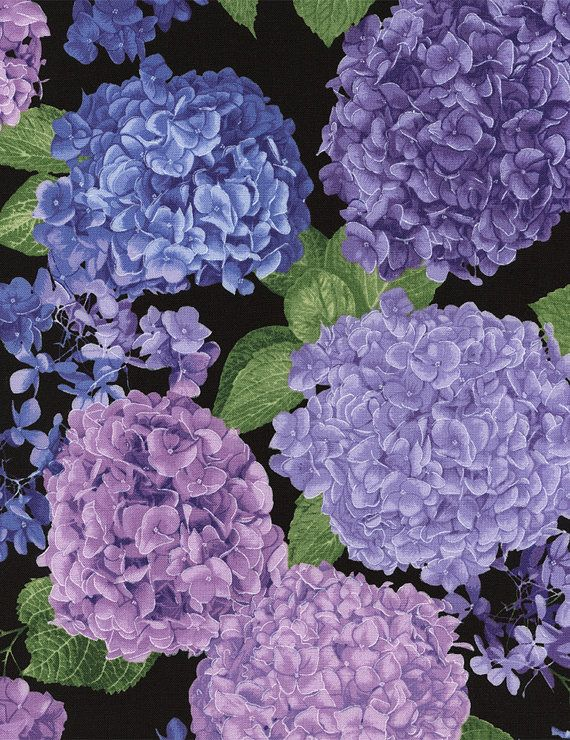 7cef9d274dcc1 Mixology Luxe 2145001J Marble Cotton Fabrics by Camelot! [Choose ...