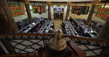 اليوم اجتماع مجلس إدارة أموك لمناقشة القوائم المالية عن العام المنتهى Egyptian Jukebox Stock Exchange