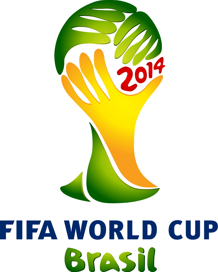 I love soccer, and every 4 years, an international soccer tournament, called the World Cup, starts. I always watch every match that includes South Korea (sometimes USA), but regardless to teams, I just want to see a World Cup Final.